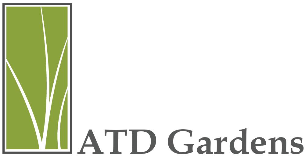 ATD Gardens Victoria